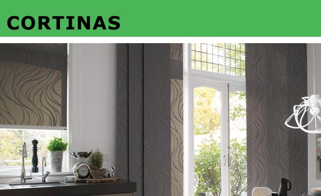 Cortinas en Madrid