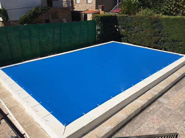 Lonas de piscina en madrid_10