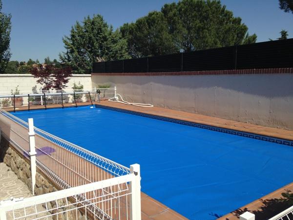Lonas de piscina en madrid_11