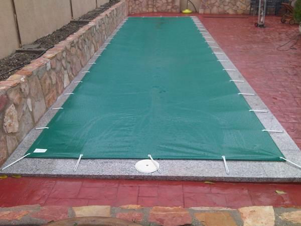 Lonas de piscina en madrid_12