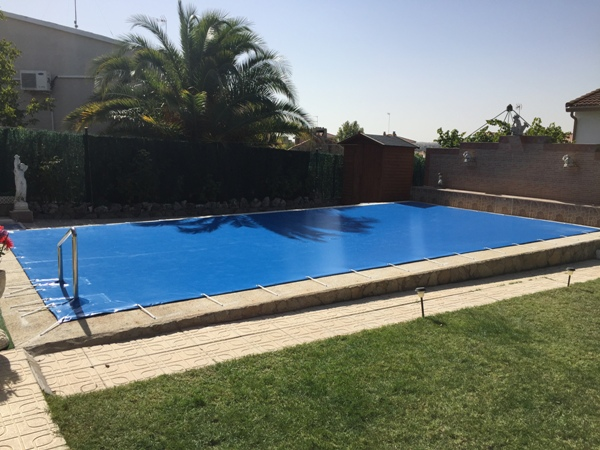 Lonas de piscina en madrid_13