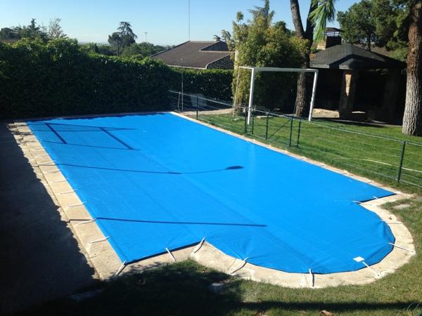Lonas de piscina en madrid_15