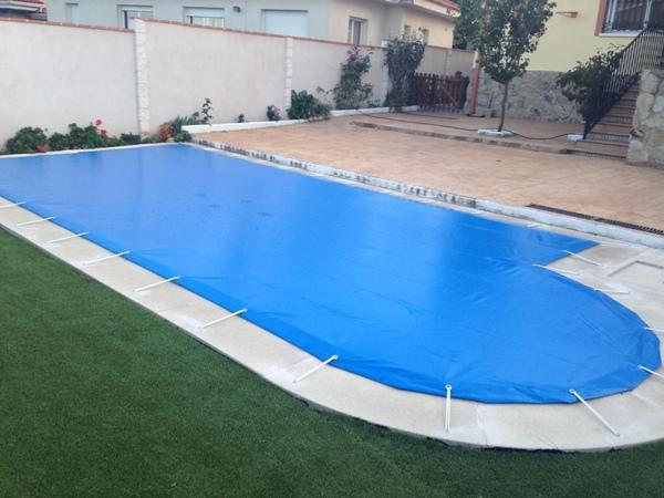 Lonas de piscina en madrid_16