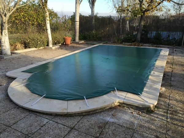 Lonas de piscina en madrid_17