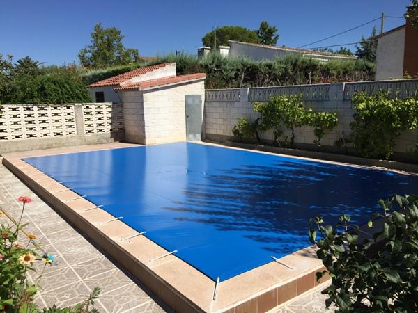 Lonas de piscina en madrid_18