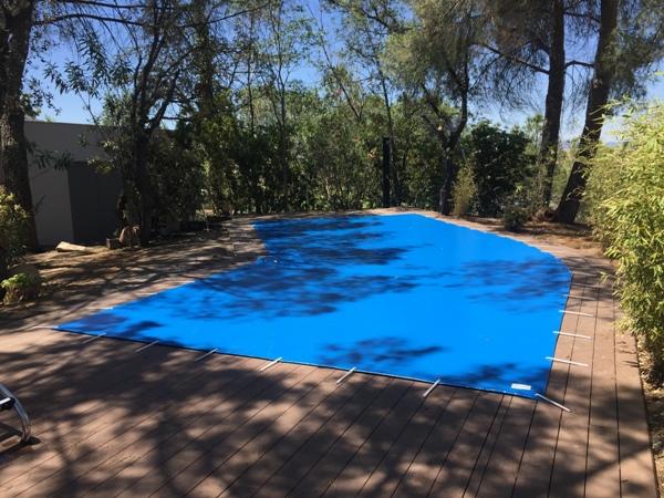 Lonas de piscina en madrid_2