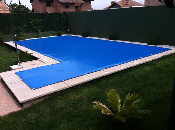 Lonas de piscina en madrid_3