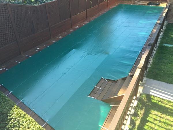 Lonas de piscina en madrid_4