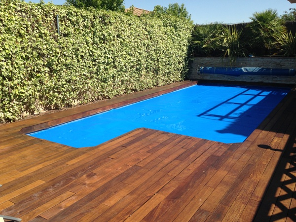 Lonas de piscina en madrid_5