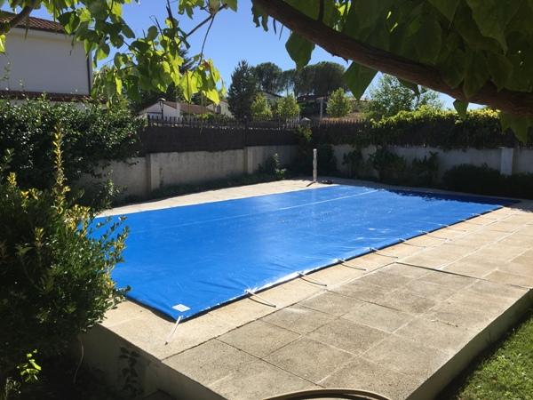 Lonas de piscina en madrid_6