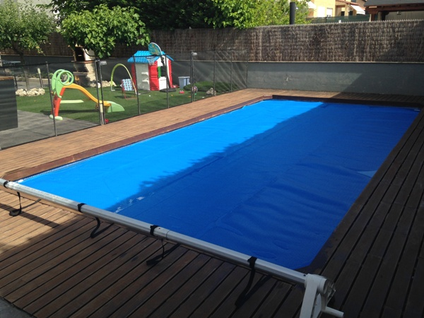 Lonas de piscina en madrid_7