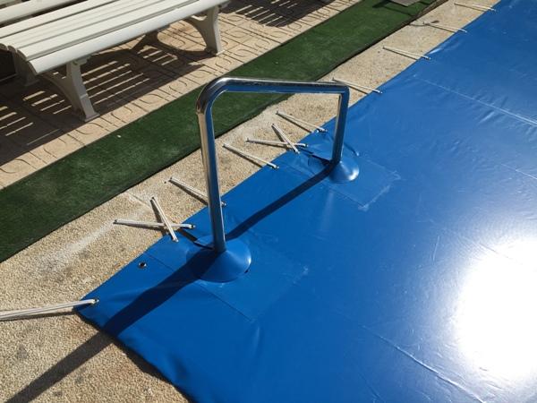 Lonas de piscina en madrid_8